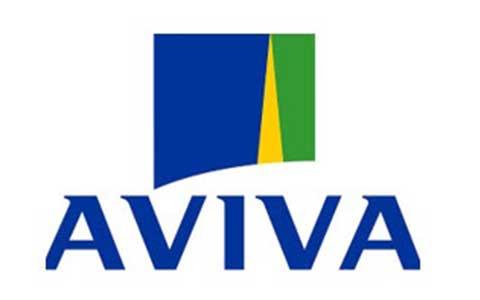 Aviva :