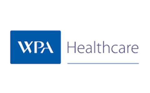 WPA Healthcare :